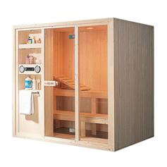 Luxury Sauna A-806
